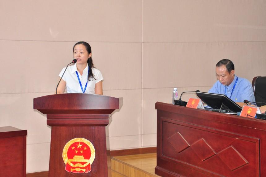拟任命的国家机关工作人员刘晓英作任职简介发言_编辑.jpg