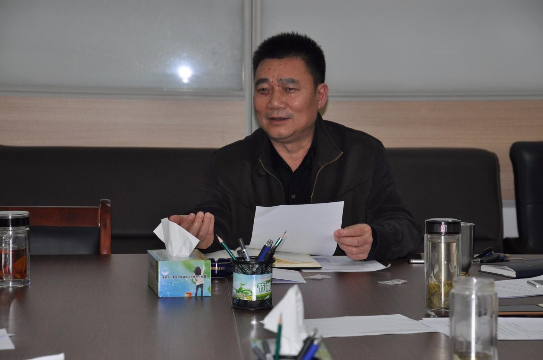 区人大常委会党组书记黄文干同志作总结讲话_编辑.jpg