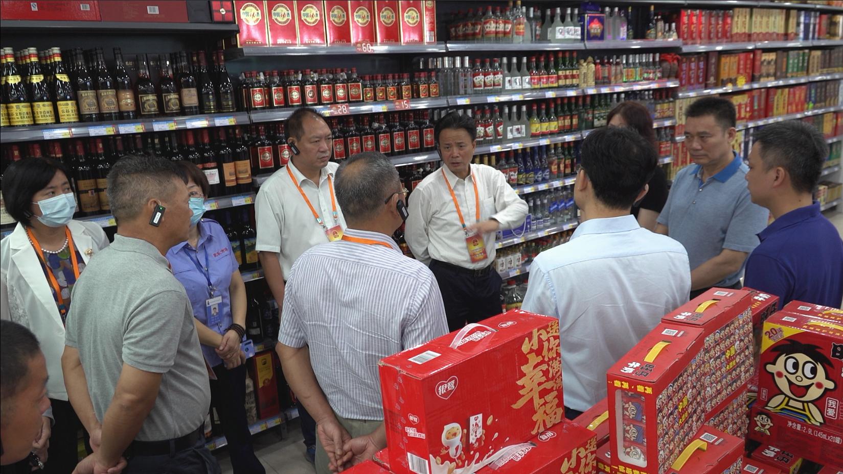 20200729驻桂林全国人大代表和自治区人大代表到七星区开展专题调研 (1).png